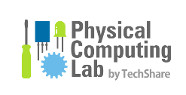 Physical Computing  FAQ& Tutorial
