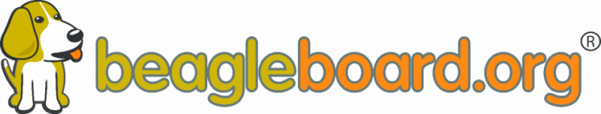 beagleboard_org_logo