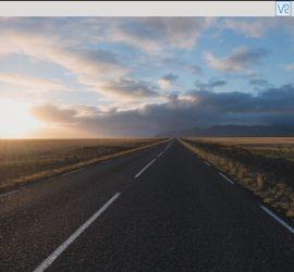 pi-desktop
